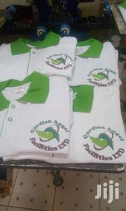 T SHIRTS PRINTING   Computer & IT Services for sale in Nairobi, Ngara