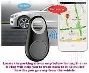 Gps Tracking/ Free Car Track Installation.   Vehicle Parts & Accessories for sale in Nairobi, Mabatini