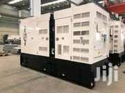 Power Generator 200kva Silent   Electrical Equipments for sale in Nairobi, Nairobi Central