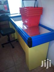Supermarket Till/Counter, Basket And P.O.S Software | Store Equipment for sale in Nairobi, Nairobi Central