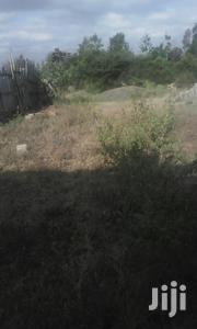 1/4acre Plot for Sale at Ongata Rongai Next to SGR Station | Land & Plots For Sale for sale in Kajiado, Ongata Rongai