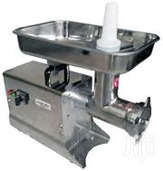 Turboforce 3 Speed Electric Meat Grinder | Restaurant & Catering Equipment for sale in Nairobi, Nairobi Central