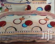 Duvets With Bedsheet and 2 Pillow Cases   Home Accessories for sale in Nairobi, Nairobi Central