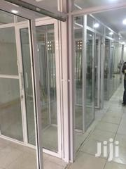Aluminium Windows And Doors | Doors for sale in Nairobi, Nairobi Central