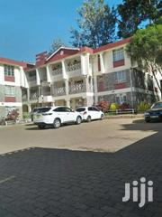 4bedroom +Dsq To Let In Lavington | Houses & Apartments For Rent for sale in Nairobi, Kilimani