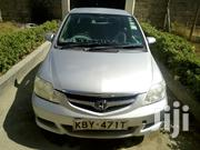 Honda Fit 2007 Silver | Cars for sale in Kajiado, Kitengela