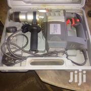 Performance Power 850W 3 Function Hammer Drill | Electrical Tools for sale in Nairobi, Nairobi Central