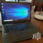 "Lenovo Thinkpad X1 Carbon 14"" 256GB SSD 8GB RAM 