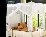 Mosquito Net With Metallic Stands   Home Accessories for sale in Nairobi, Nairobi Central