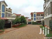 House for Sale Garden City   Houses & Apartments For Sale for sale in Nairobi, Nairobi Central
