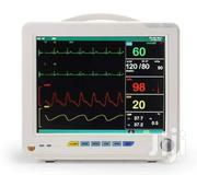 Patient Monitor | Medical Equipment for sale in Nairobi, Nairobi Central