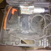 Challenge 3 Functions SDS Chuck System Demolition Hammer | Electrical Tools for sale in Nairobi, Nairobi Central