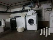 We Repair, Service And Re-gas Any Type Of Air Conditioner In Nairobi | Repair Services for sale in Nairobi, Nairobi South