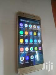 Samsung Galaxy J7 Prime 16 GB Gold | Mobile Phones for sale in Kilifi, Shimo La Tewa