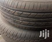 Achilles Tyres 215/70 R16 | Vehicle Parts & Accessories for sale in Kajiado, Ngong