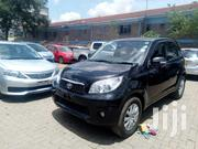 Toyota Rush 2011 Model 1500cc 4wd | Cars for sale in Nairobi, Makina