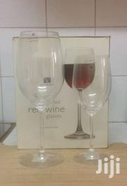 Woolworths Wine Glasses | Home Accessories for sale in Nairobi, Nairobi South
