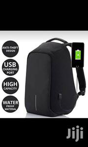 Anti-theft Laptop Bags   Bags for sale in Nairobi, Nairobi Central