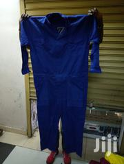 Royal Blue Overall | Safety Equipment for sale in Nairobi, Nairobi Central