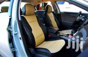 Grade A Car Seat Covers   Vehicle Parts & Accessories for sale in Mombasa, Shimanzi/Ganjoni