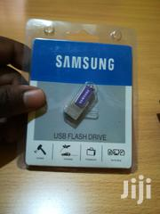 Samsung OTG Flash 32GB | Computer Accessories  for sale in Kisumu, Market Milimani