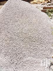 Machine Crushed Ballast | Building Materials for sale in Machakos, Syokimau/Mulolongo