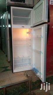 New Bruhm Fridge | Kitchen Appliances for sale in Nairobi, Nairobi Central
