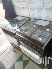 Von Hotpoint Can Cookers | Kitchen Appliances for sale in Nairobi, Nairobi Central