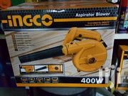 Blower 400watts | Electrical Tools for sale in Nairobi, Nairobi Central