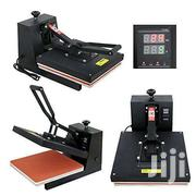 16″ X 24″ T-shirt Flatbed Heat Press Sublimation Transfer Machine   Printing Equipment for sale in Nairobi, Nairobi Central