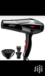 Blow Dry Machine | Hair Beauty for sale in Nairobi, Nairobi Central