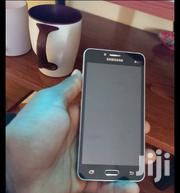 Samsung Galaxy Grand Prime Plus 8 GB Black | Mobile Phones for sale in Kiambu, Hospital (Thika)