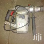 Performance Power 1050W Rotary Drill SDS, Heavy Duty Impact Drill | Electrical Tools for sale in Nairobi, Nairobi Central
