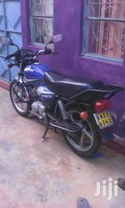 Moto 2017 Blue | Motorcycles & Scooters for sale in Taita Taveta, Kaloleni