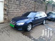 Car Hire Services Self Drive | Automotive Services for sale in Kiambu, Hospital (Thika)