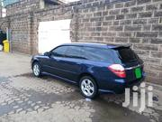 Car Hire Services Self Drivee | Automotive Services for sale in Kiambu, Hospital (Thika)