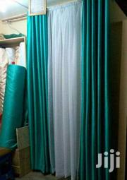 Unique Curtains Designs | Home Accessories for sale in Nairobi, Kasarani