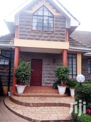 Esco Realtor One Bedroom Double Storey In Lavington To Let. | Houses & Apartments For Rent for sale in Nairobi, Kilimani