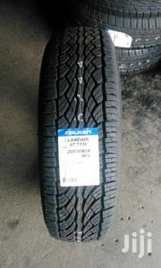 205/70/R15 Falken LA/T Tyres.   Vehicle Parts & Accessories for sale in Nairobi, Nairobi Central