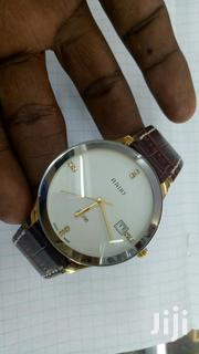 White And Gold Rado | Watches for sale in Nairobi, Nairobi Central
