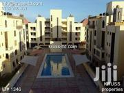 4 Br All Ensuite Very Spacious Penthouse For Rent In Nyali  1447 | Houses & Apartments For Rent for sale in Mombasa, Bamburi