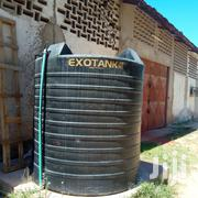 Water Tank | Home Appliances for sale in Mombasa, Majengo