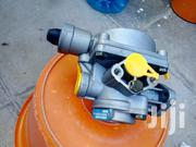 Trailer Valve | Vehicle Parts & Accessories for sale in Mombasa, Changamwe