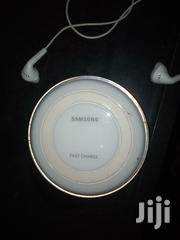 Wireless Charger | Accessories for Mobile Phones & Tablets for sale in Mombasa, Bamburi