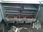 Charcoal Baking/Roasting Oven-various Sizes; Wholesale Prices | Industrial Ovens for sale in Nairobi, Nairobi Central
