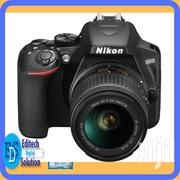 Nikon D3500 | Cameras, Video Cameras & Accessories for sale in Nairobi, Nairobi Central
