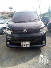 Toyota Voxy 2009 Black | Cars for sale in Meru, Nkuene