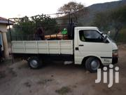 Ask For Light Transport | Logistics Services for sale in Mombasa, Bamburi