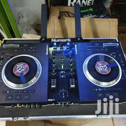 Numark NS7 | Audio & Music Equipment for sale in Nairobi, Nairobi Central