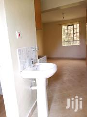 Bedsitters and Onebedrooms to Let at Ngara | Houses & Apartments For Rent for sale in Nairobi, Ngara